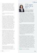HSBA Magazin  - Page 7