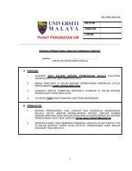 BK-HRD-089-E02 NO.STAF JABATAN LOKASI - Login Portal PPUM