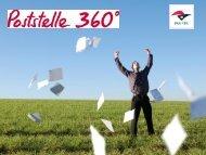 Vortrag zur Poststelle 360 - DVPT