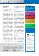 Jagten på afkast, DONG, Illikviditet og Performanceevaluering - Page 3