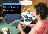 Microsoft-Azure-Handbook.pdf?ocid=aff-n-we-loc--ITPRO40886&WT