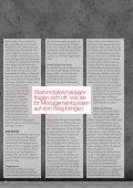 TQG_DiALOG-DasMagazin_2015-03_de_Geiseler_Druck - Seite 3