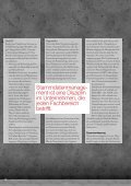 TQG_DiALOG-DasMagazin_2015-03_de_Geiseler_Druck - Seite 5