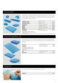 Download PDF - Nordiska - Page 7