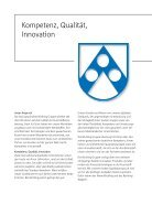 Kompetenz in Kunststoff - Seite 5
