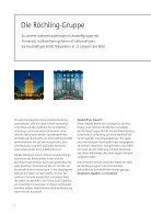 Kompetenz in Kunststoff - Seite 6
