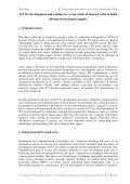 ICT for development and commerce: A case study ... - Ifipwg94.org.br - Page 2