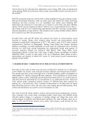 ICT for development and commerce: A case study ... - Ifipwg94.org.br - Page 4