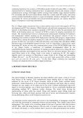 ICT for development and commerce: A case study ... - Ifipwg94.org.br - Page 5