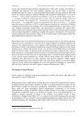 ICT for development and commerce: A case study ... - Ifipwg94.org.br - Page 6