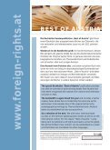 buchkultur - foreign rights - Page 2