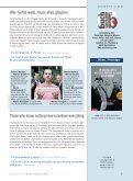 buchkultur - foreign rights - Page 3