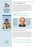 buchkultur - foreign rights - Page 4