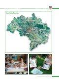 Kinder schreiben für Kinder 2009 - Seite 7