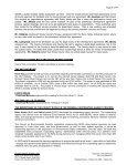 STATE LAND USE PLANNING ADVISORY COUNCIL MINUTES ... - Page 5