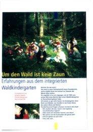 Unsere Kinder 02/99