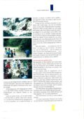 Unsere Kinder 02/99 - Page 3