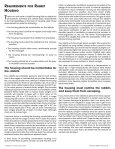 Rabbit Housing Manual - Page 5