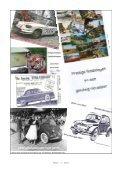 Lees Panhard Koerier 155 online - Panhardclub Nederland - Page 2