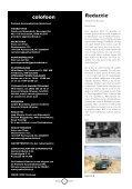 Lees Panhard Koerier 155 online - Panhardclub Nederland - Page 3