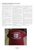 Lees Panhard Koerier 155 online - Panhardclub Nederland - Page 5