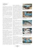 Lees Panhard Koerier 155 online - Panhardclub Nederland - Page 6