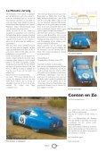 Lees Panhard Koerier 155 online - Panhardclub Nederland - Page 7