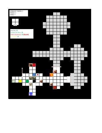 Round 2b PDF