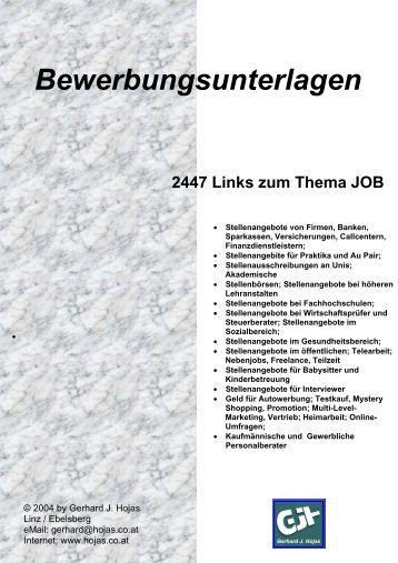 Schön Heiße Thema Job Lebenslauf Galerie - Entry Level Resume ...