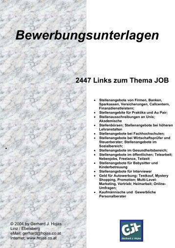 Bayern Michaela Bauer 637