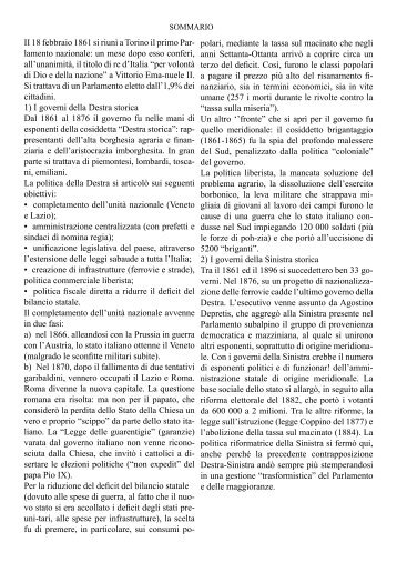 Dispensa Crispi e Giolitti PDF - Istitutocardarelli.it