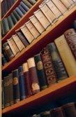 Informationen zu lieferbaren Taschenbüchern und Hörbüchern - Seite 3