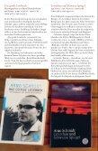 Informationen zu lieferbaren Taschenbüchern und Hörbüchern - Seite 4