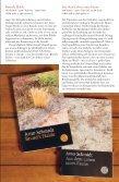 Informationen zu lieferbaren Taschenbüchern und Hörbüchern - Seite 5