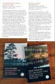 Informationen zu lieferbaren Taschenbüchern und Hörbüchern - Seite 6