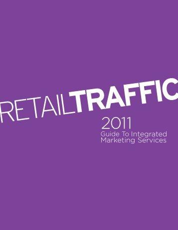 RT MediaKit 2011:Layout 1 - National Real Estate Investor