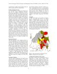 Determinants of Unemployment in Limpopo Province in South Africa ... - Page 2