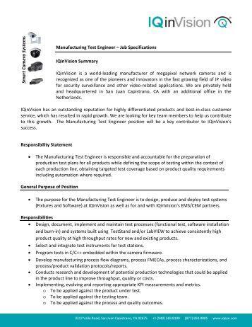 Plx Rdk Manufacturing Test Specification - True Random
