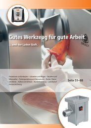 PDF-Verkauf