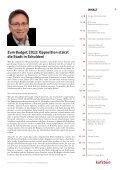 8,05 MB - Kufstein - Seite 3