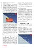 8,05 MB - Kufstein - Seite 4