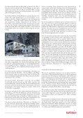 8,05 MB - Kufstein - Seite 7