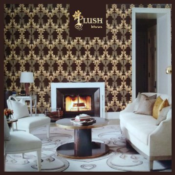 Plush Interiors Brochure.pdf