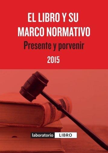 el-libro-marco-normativo