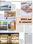 kommunal - Klagenfurt - Seite 6