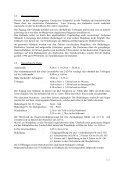 1/25 Dammtor Barth –Einzeldenkmal Nr. 105 - Selke & Petrowicz - Seite 5