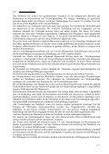 1/25 Dammtor Barth –Einzeldenkmal Nr. 105 - Selke & Petrowicz - Seite 6