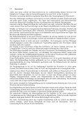 1/25 Dammtor Barth –Einzeldenkmal Nr. 105 - Selke & Petrowicz - Seite 7