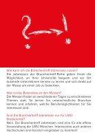 Messekatalog Branchentreff 2015 - Seite 3