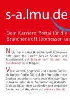 Messekatalog Branchentreff 2015 - Seite 4